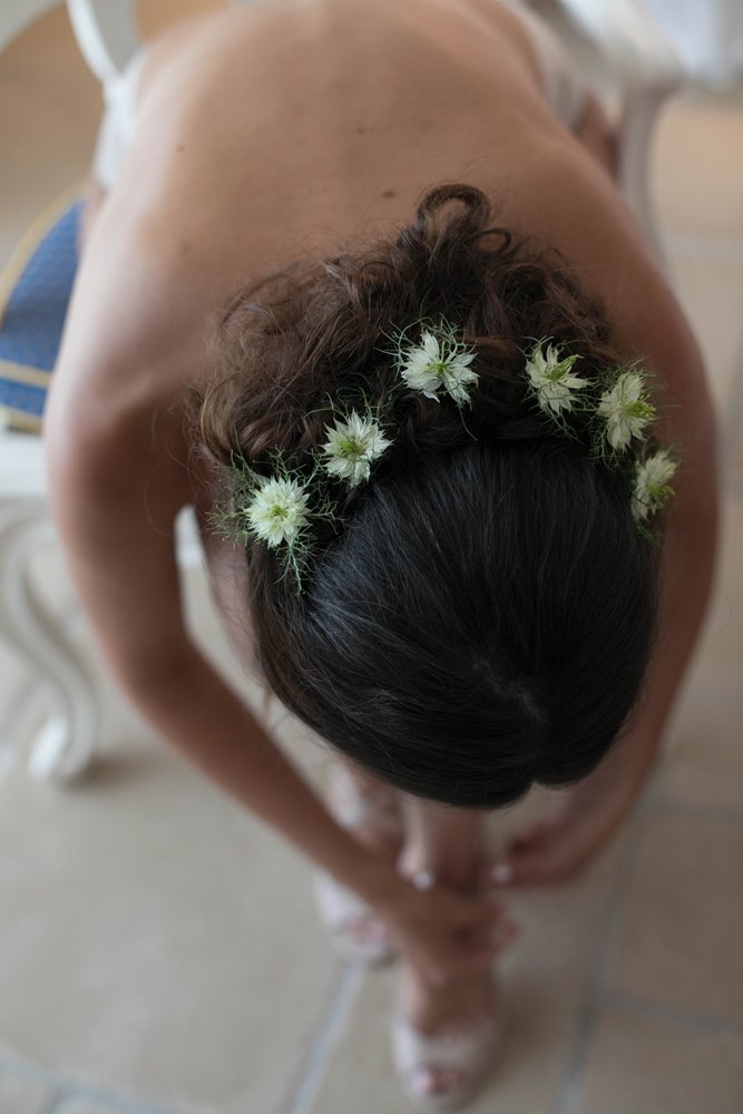 6-puglia-destination-wedding-italy-lecceventi-wedding-planner