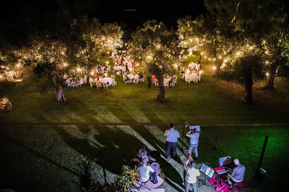 60-puglia-destination-wedding-italy-lecceventi-wedding-planner