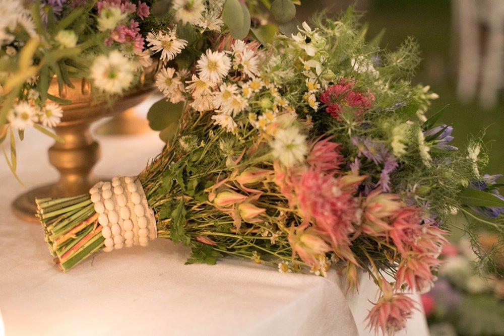63-puglia-destination-wedding-italy-lecceventi-wedding-planner
