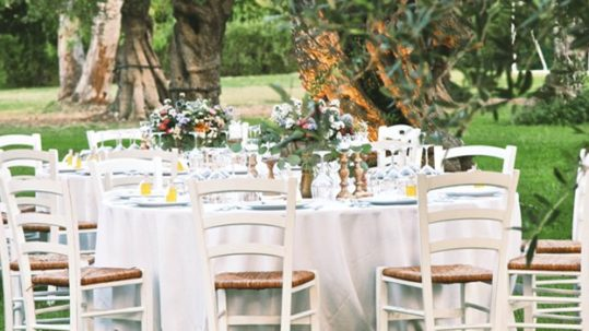 weddings-in-apulia-italy-lecceventi-wedding-planner-1