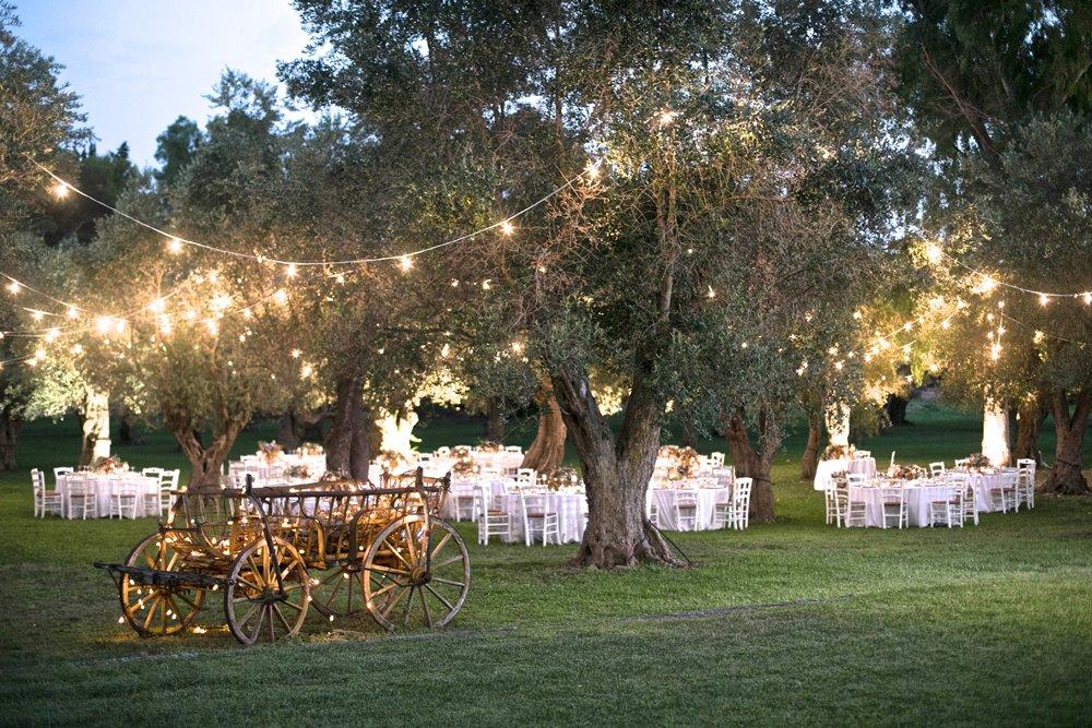 weddings-in-puglia-italy-masseria-torre-ruggeri-lecceventi-wedding-planner