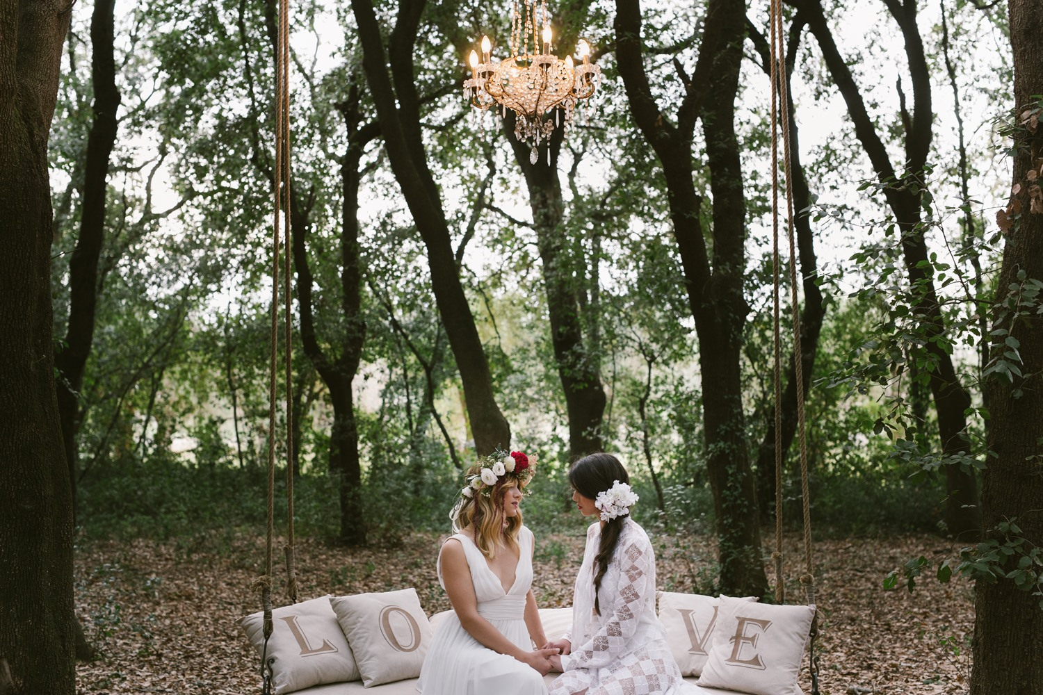 same-sex-wedding-puglia-italy-lecceventi-wedding-planner-43