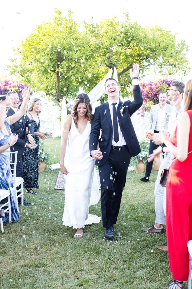 les-amis-photo_destination-wedding-photographer_fine-art-film-photographer_masseria-san-nicola_rozgreg_357