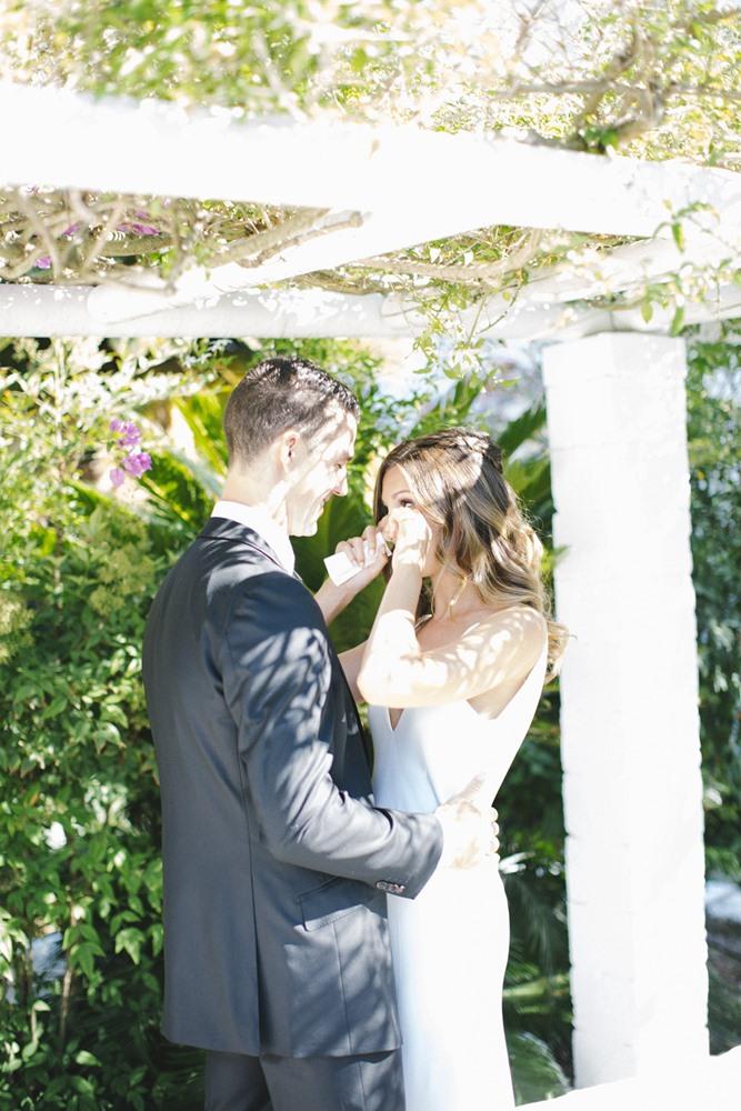 wedding-masseria-fasano-puglia-italy-lecceventi-wedding-planner-12