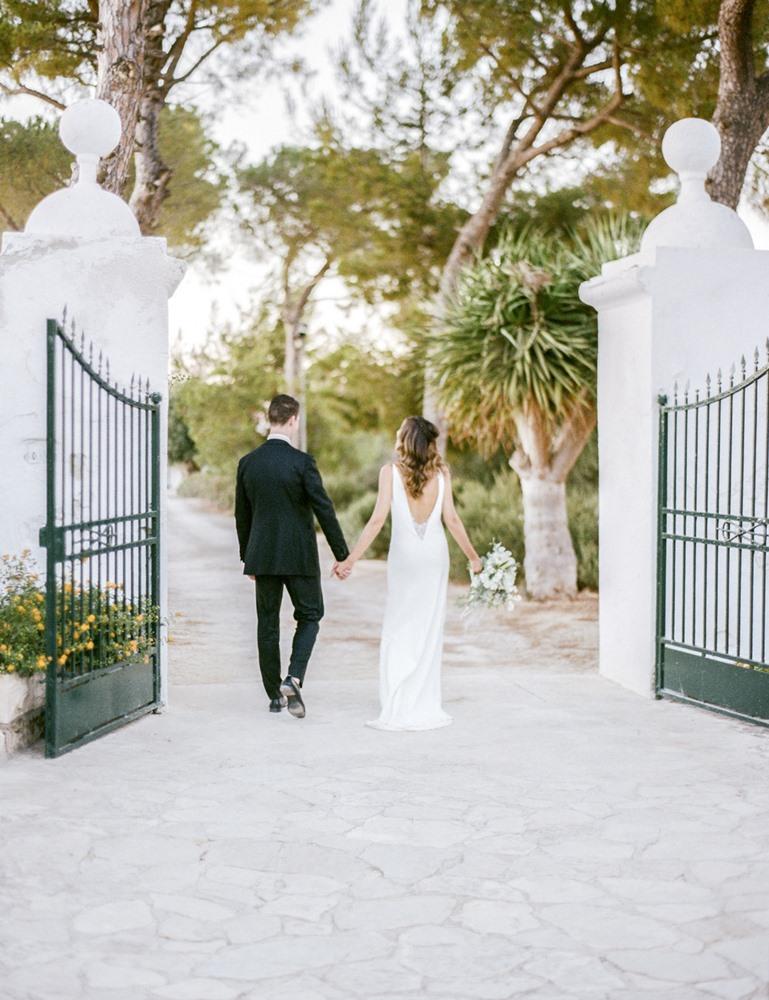 wedding-masseria-fasano-puglia-italy-lecceventi-wedding-planner-13