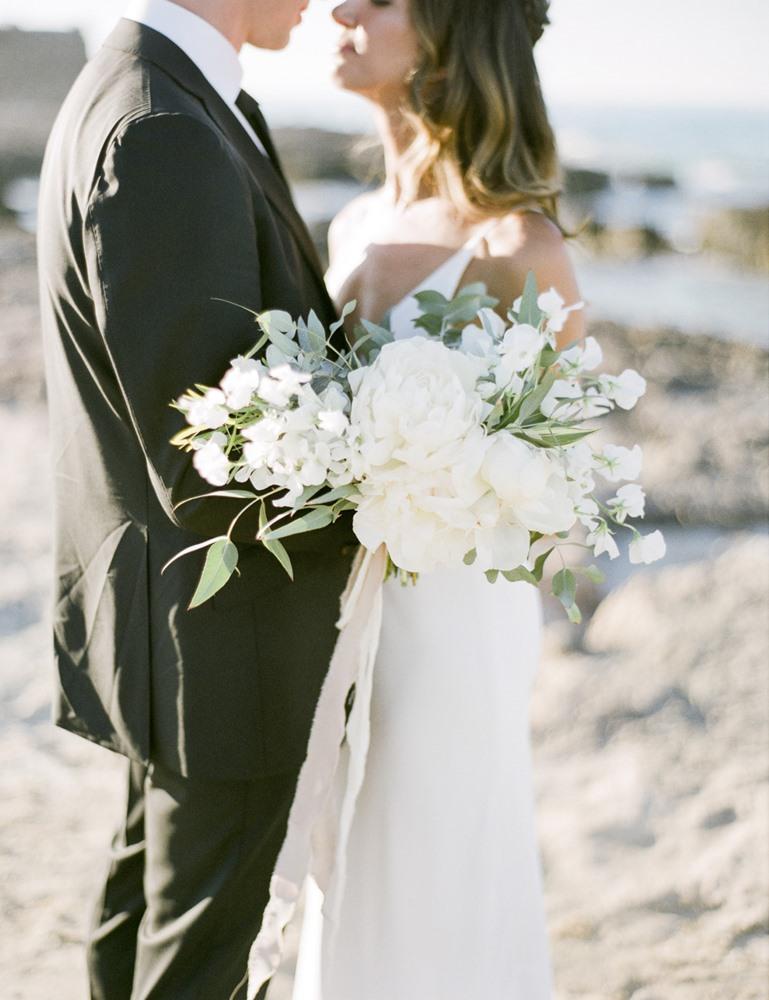 wedding-masseria-fasano-puglia-italy-lecceventi-wedding-planner-18