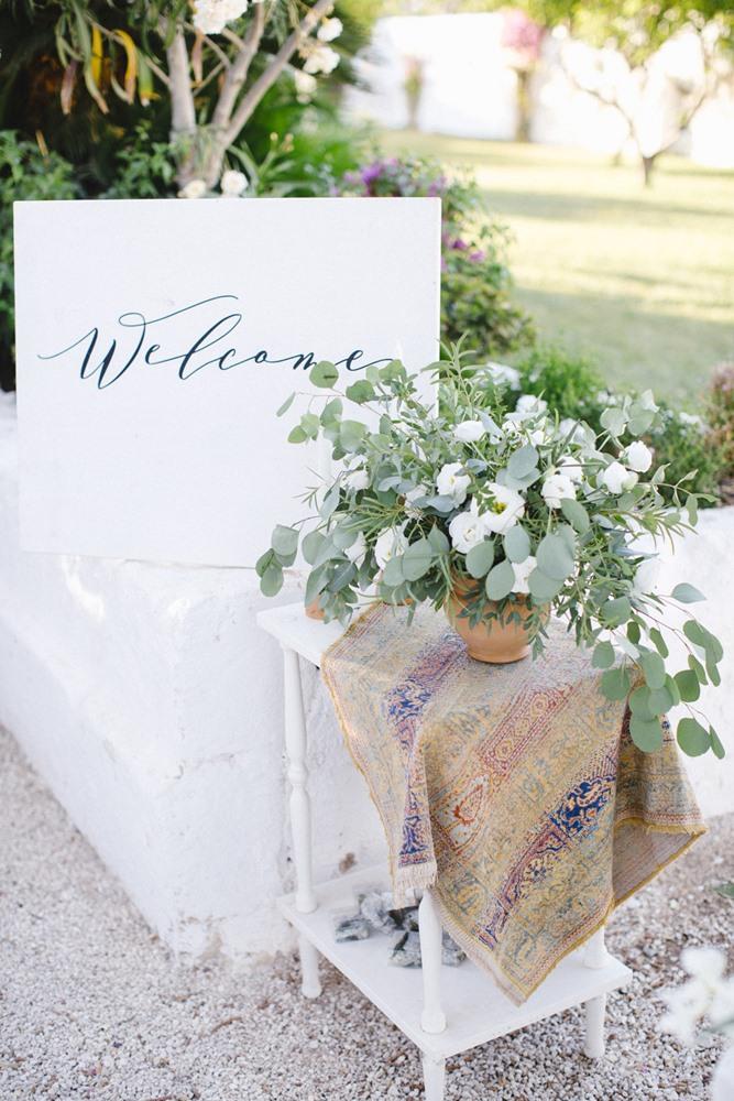 wedding-masseria-fasano-puglia-italy-lecceventi-wedding-planner-20