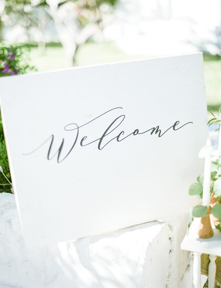 wedding-masseria-fasano-puglia-italy-lecceventi-wedding-planner-21