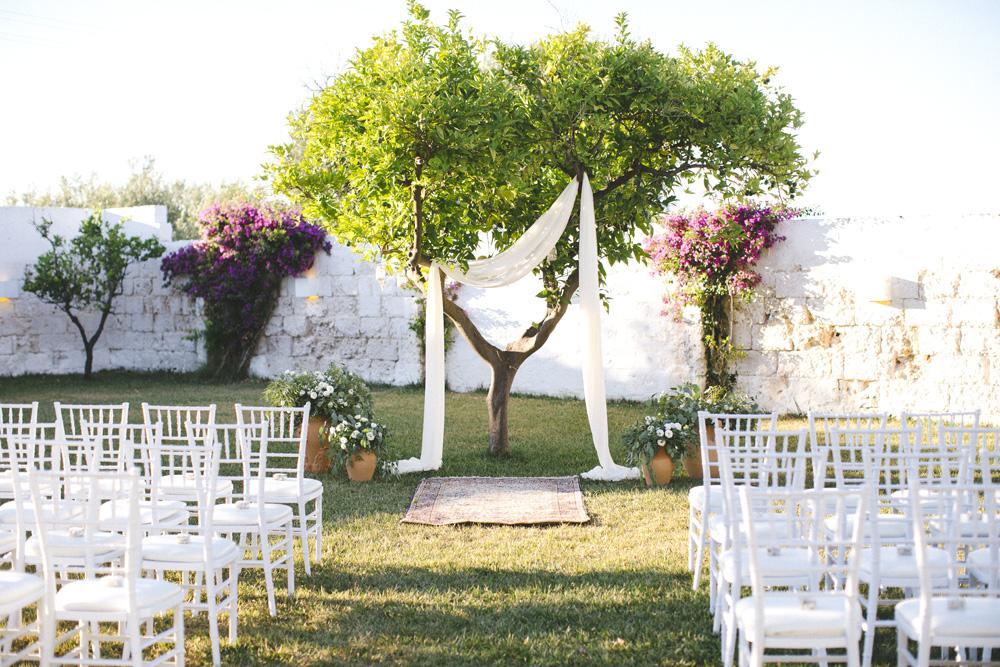 wedding-masseria-fasano-puglia-italy-lecceventi-wedding-planner-22