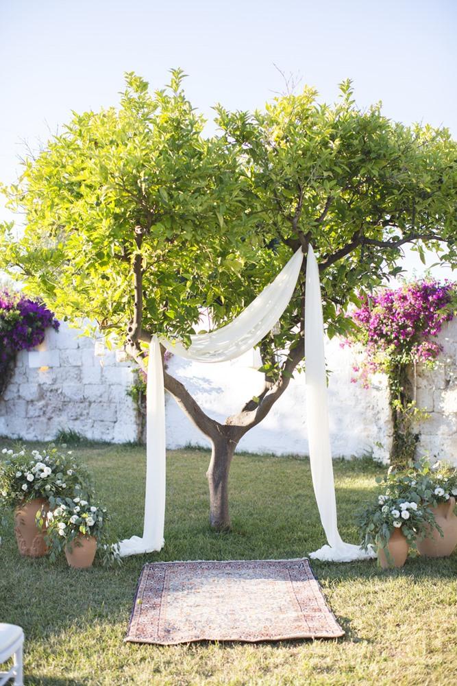 wedding-masseria-fasano-puglia-italy-lecceventi-wedding-planner-24