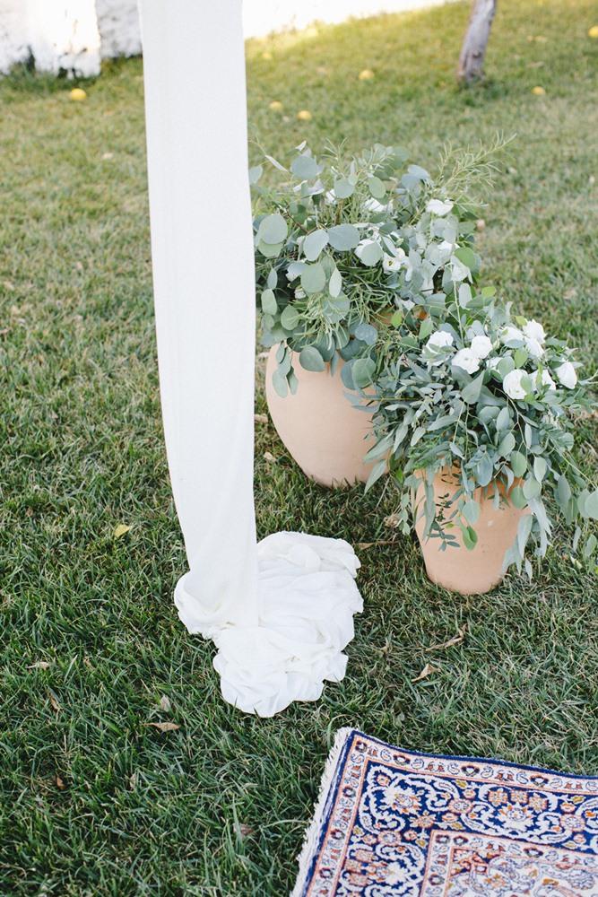 wedding-masseria-fasano-puglia-italy-lecceventi-wedding-planner-25