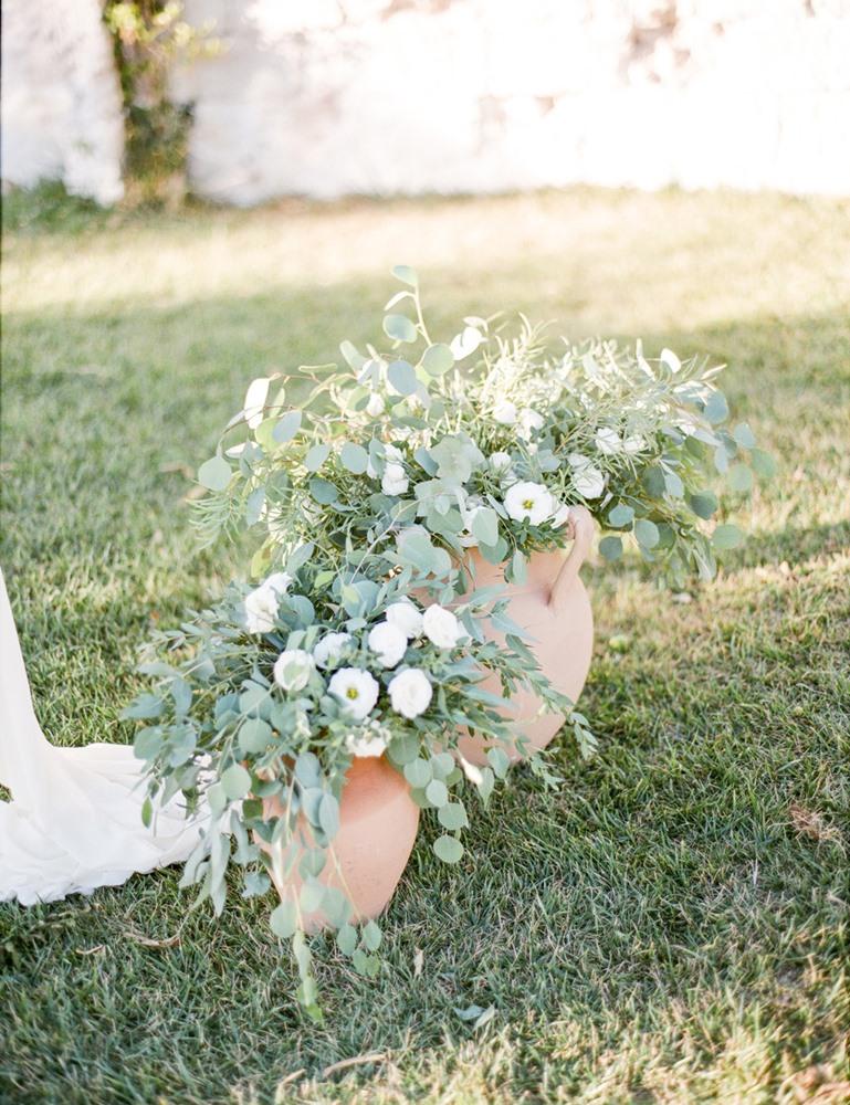 wedding-masseria-fasano-puglia-italy-lecceventi-wedding-planner-26