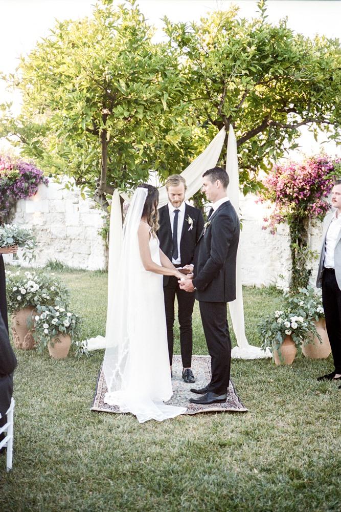 wedding-masseria-fasano-puglia-italy-lecceventi-wedding-planner-28
