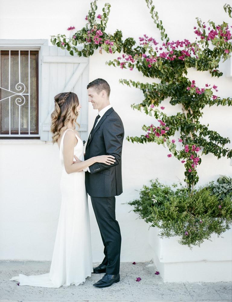 wedding-masseria-fasano-puglia-italy-lecceventi-wedding-planner-30