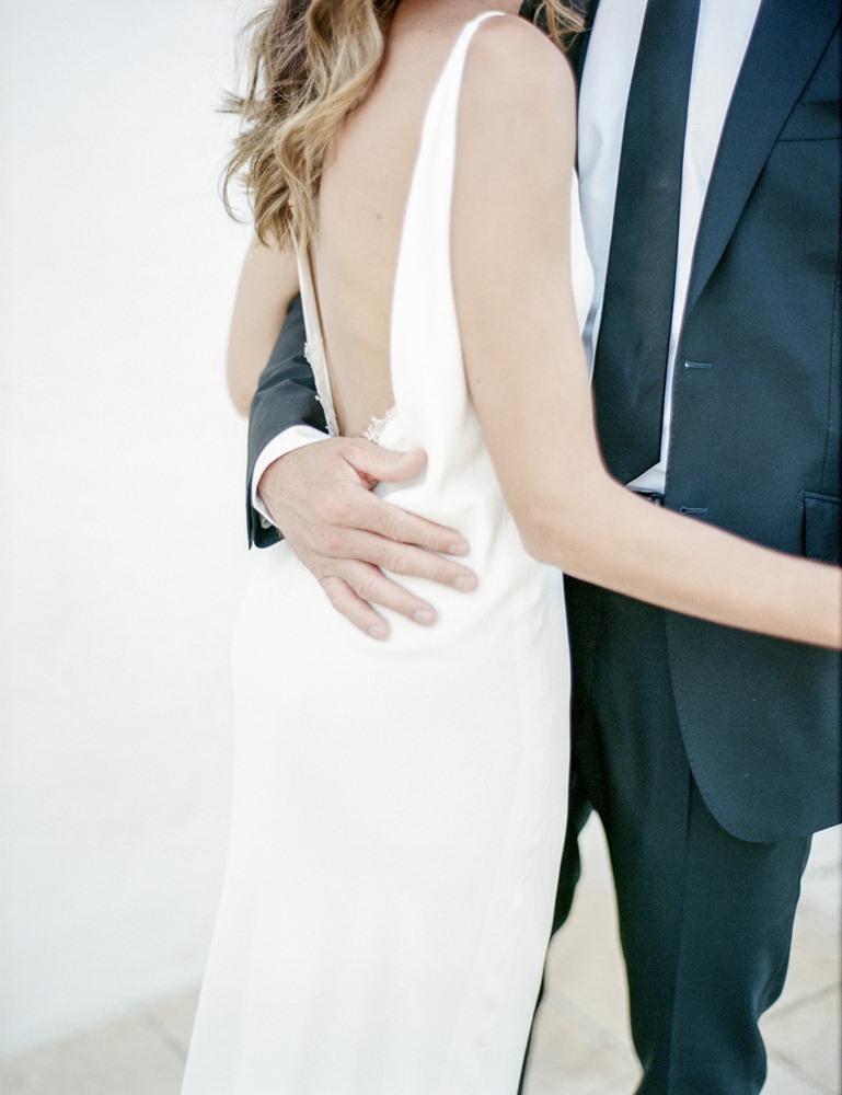 wedding-masseria-fasano-puglia-italy-lecceventi-wedding-planner-31