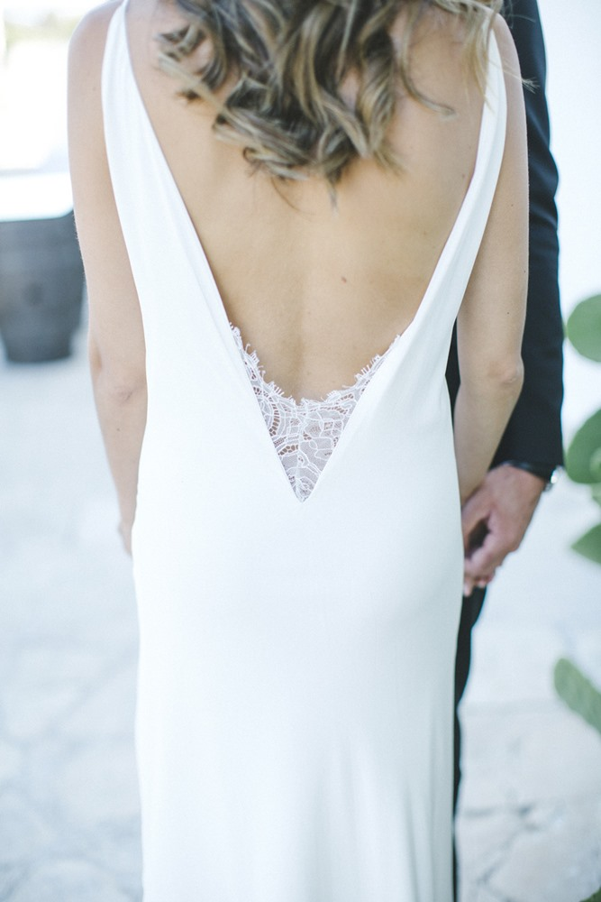 wedding-masseria-fasano-puglia-italy-lecceventi-wedding-planner-32