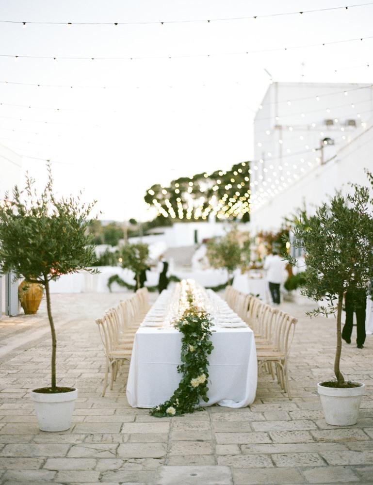 wedding-masseria-fasano-puglia-italy-lecceventi-wedding-planner-33
