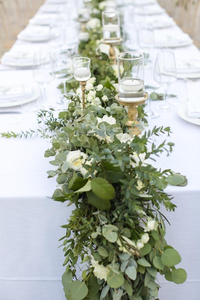wedding-masseria-fasano-puglia-italy-lecceventi-wedding-planner-34