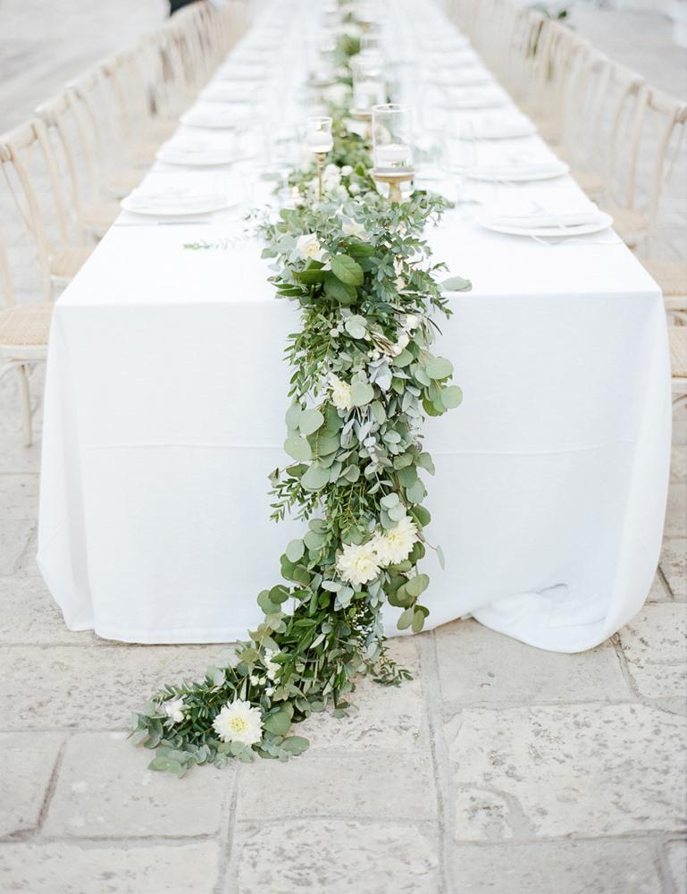 wedding-masseria-fasano-puglia-italy-lecceventi-wedding-planner-35