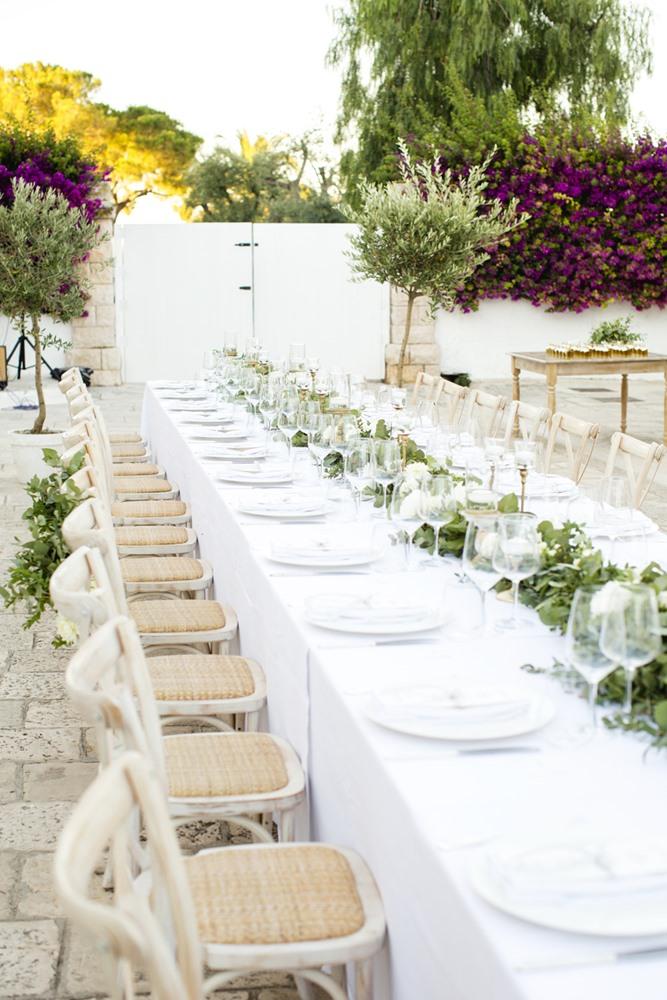 wedding-masseria-fasano-puglia-italy-lecceventi-wedding-planner-36