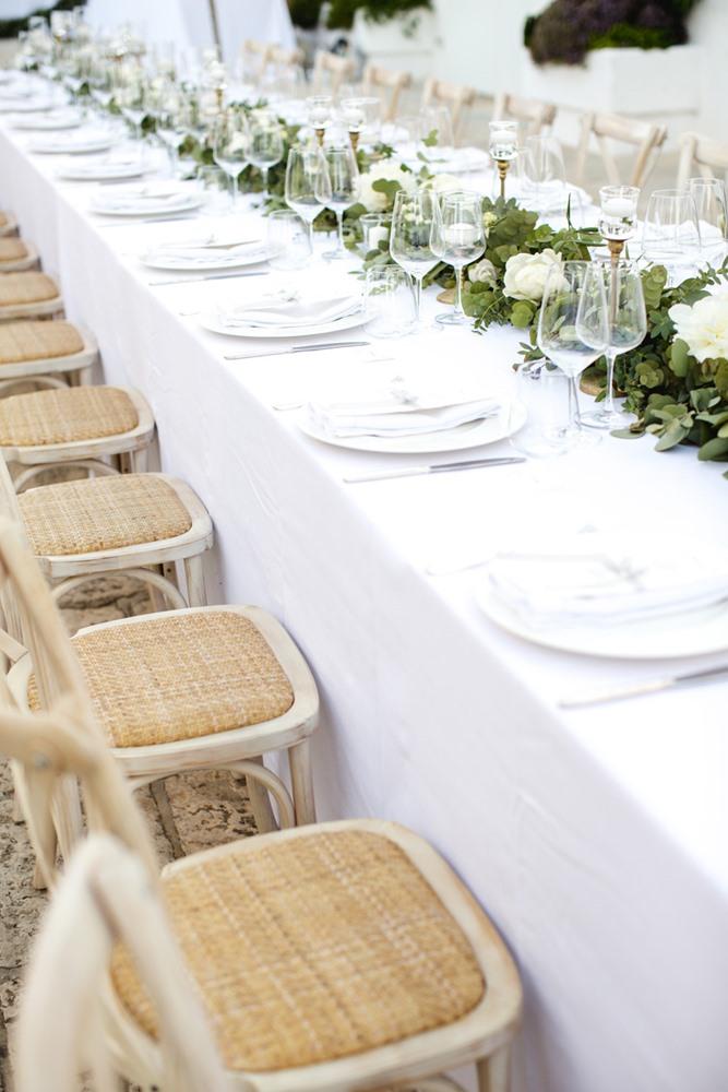 wedding-masseria-fasano-puglia-italy-lecceventi-wedding-planner-37