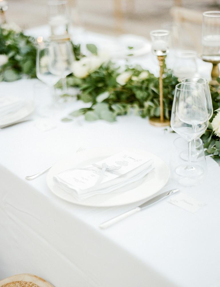 wedding-masseria-fasano-puglia-italy-lecceventi-wedding-planner-38