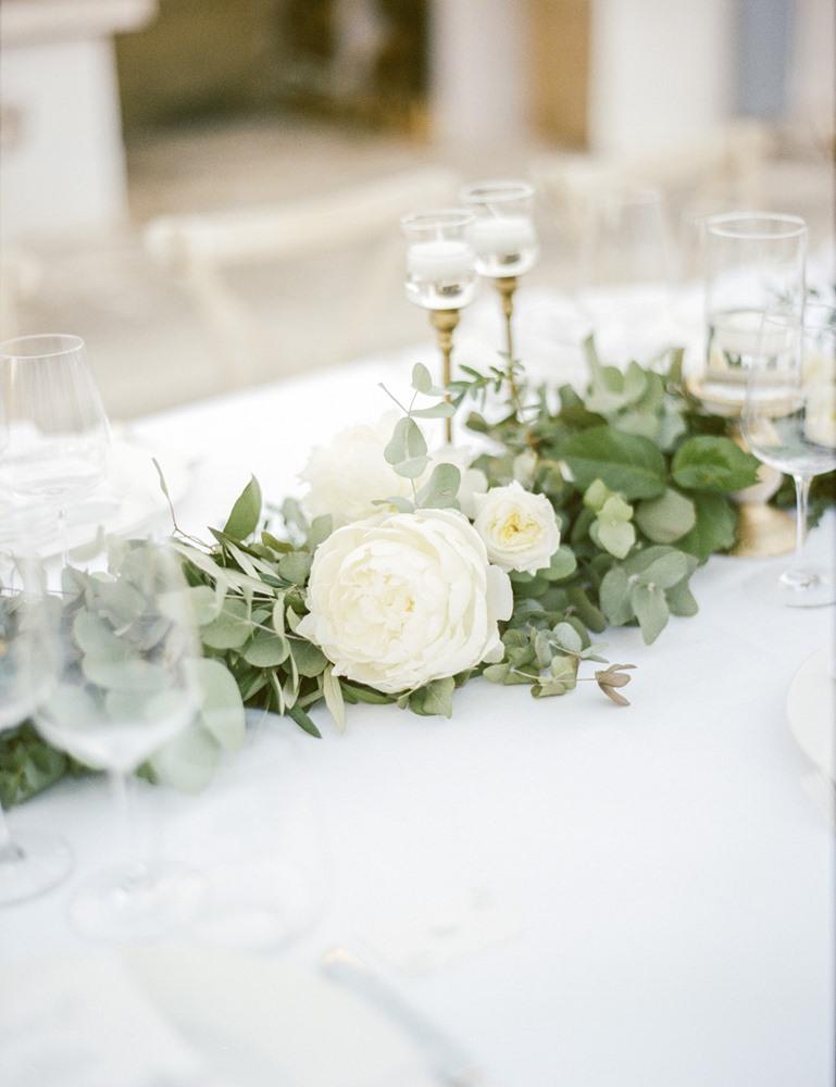 wedding-masseria-fasano-puglia-italy-lecceventi-wedding-planner-39