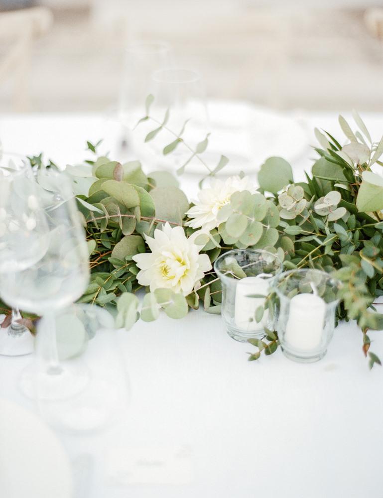 wedding-masseria-fasano-puglia-italy-lecceventi-wedding-planner-40