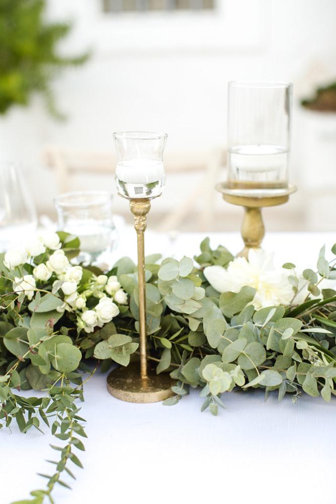 wedding-masseria-fasano-puglia-italy-lecceventi-wedding-planner-41