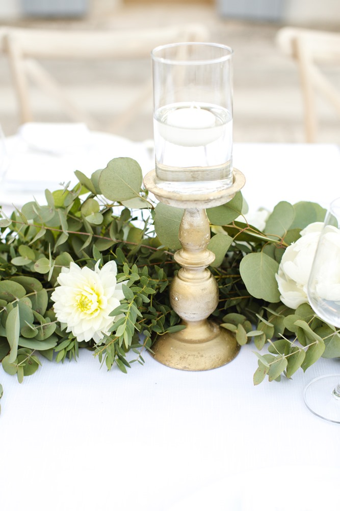 wedding-masseria-fasano-puglia-italy-lecceventi-wedding-planner-42