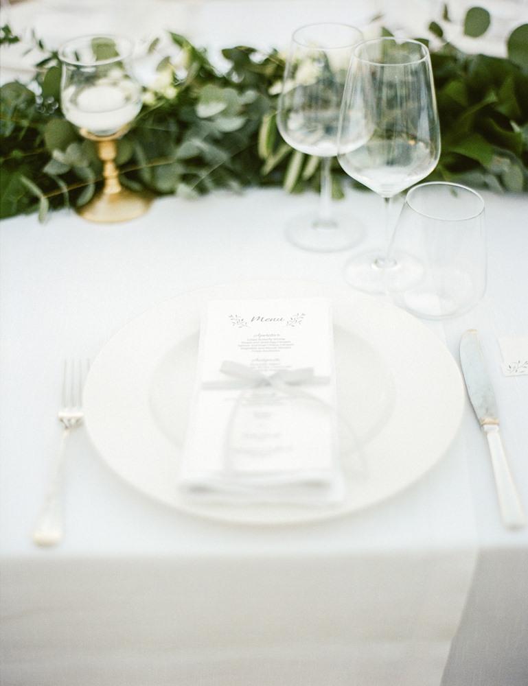 wedding-masseria-fasano-puglia-italy-lecceventi-wedding-planner-43