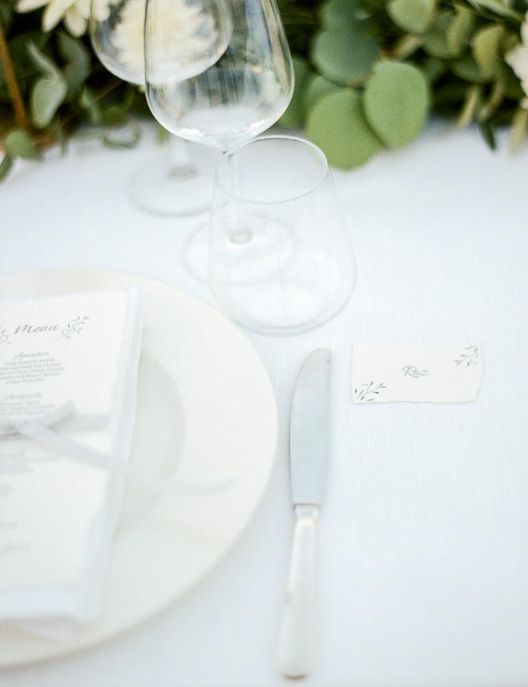 wedding-masseria-fasano-puglia-italy-lecceventi-wedding-planner-44