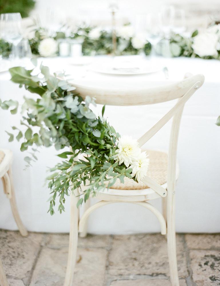 wedding-masseria-fasano-puglia-italy-lecceventi-wedding-planner-46