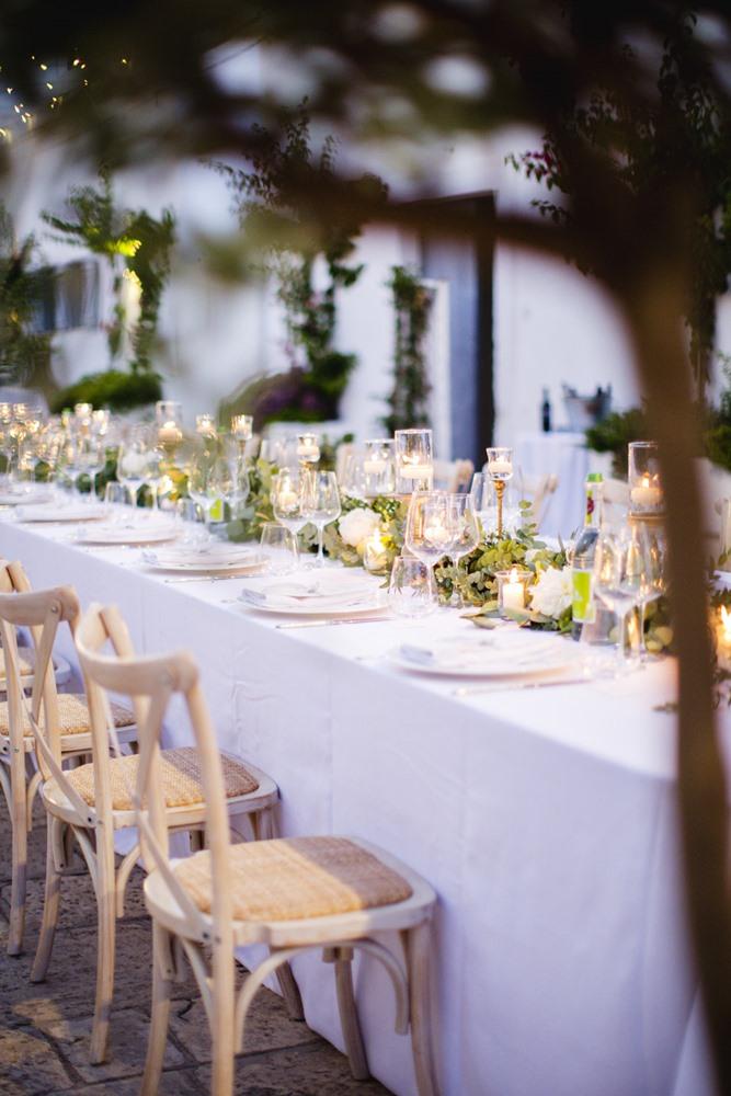 wedding-masseria-fasano-puglia-italy-lecceventi-wedding-planner-48