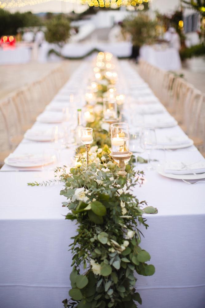 wedding-masseria-fasano-puglia-italy-lecceventi-wedding-planner-49