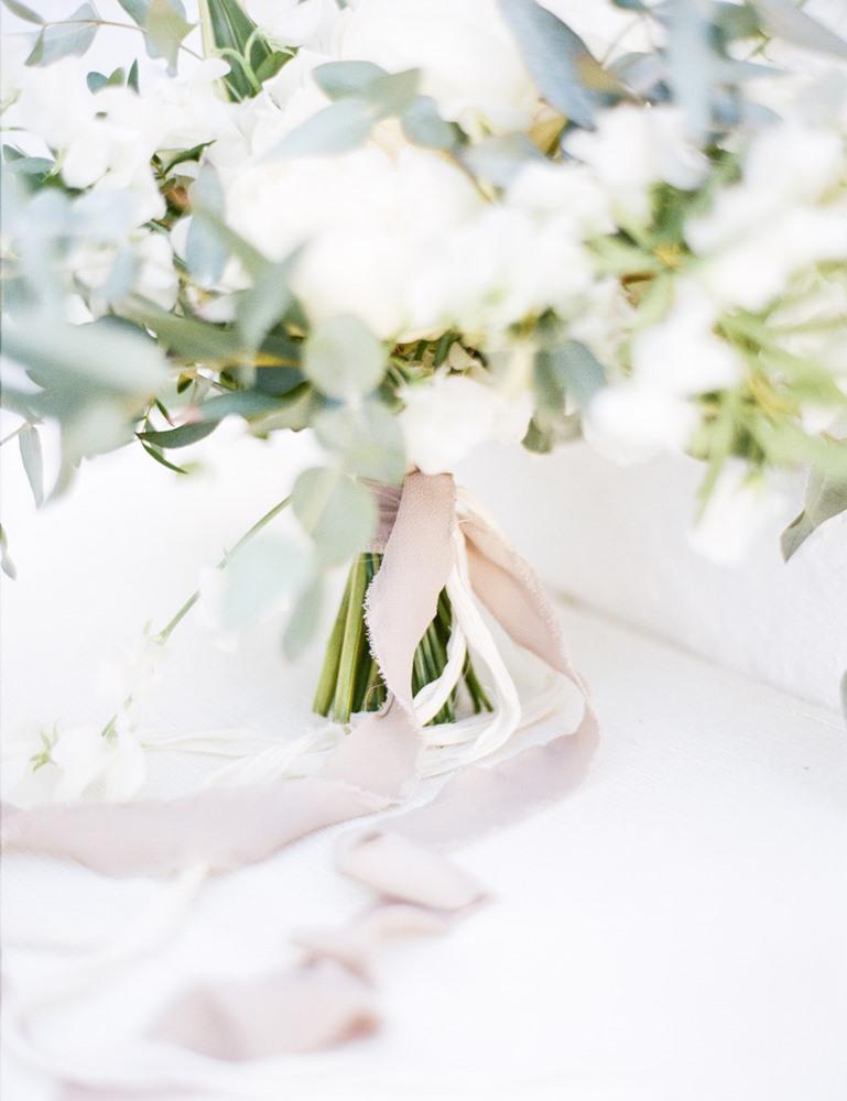 wedding-masseria-fasano-puglia-italy-lecceventi-wedding-planner-5
