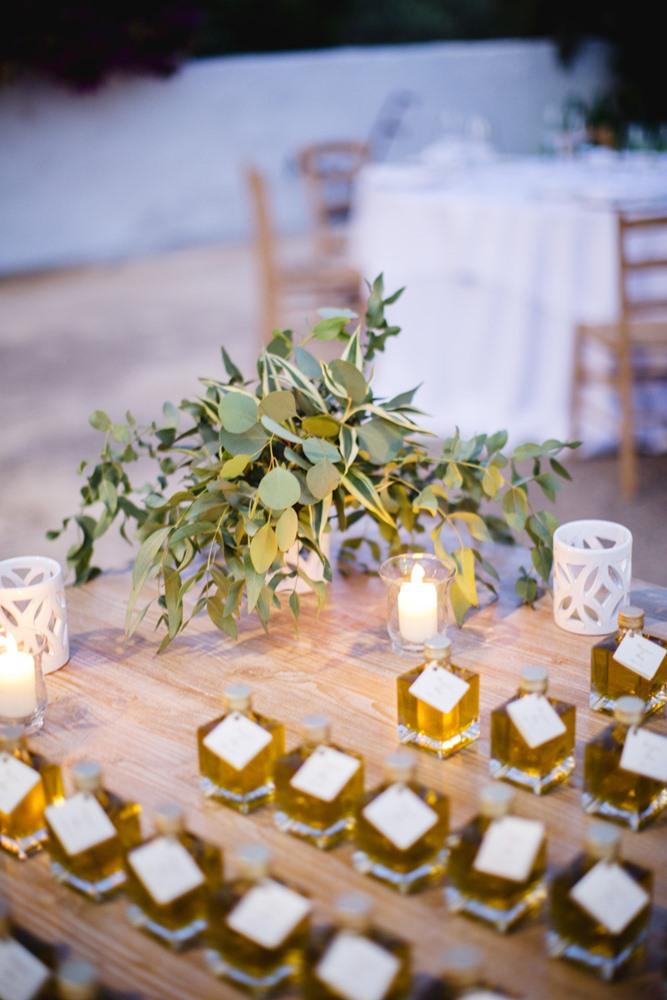 wedding-masseria-fasano-puglia-italy-lecceventi-wedding-planner-50