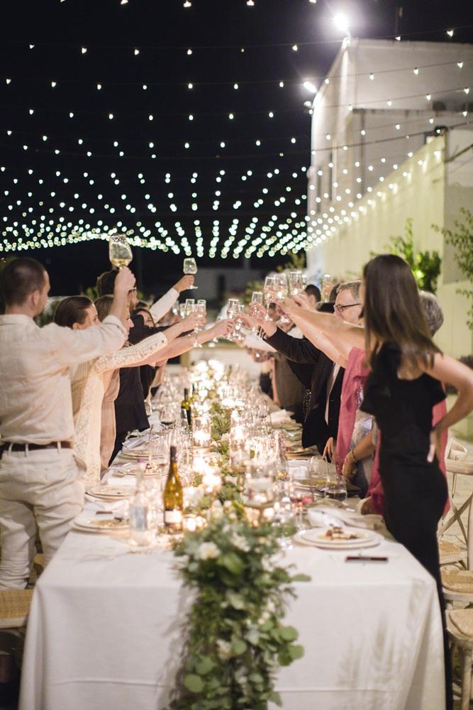 wedding-masseria-fasano-puglia-italy-lecceventi-wedding-planner-53