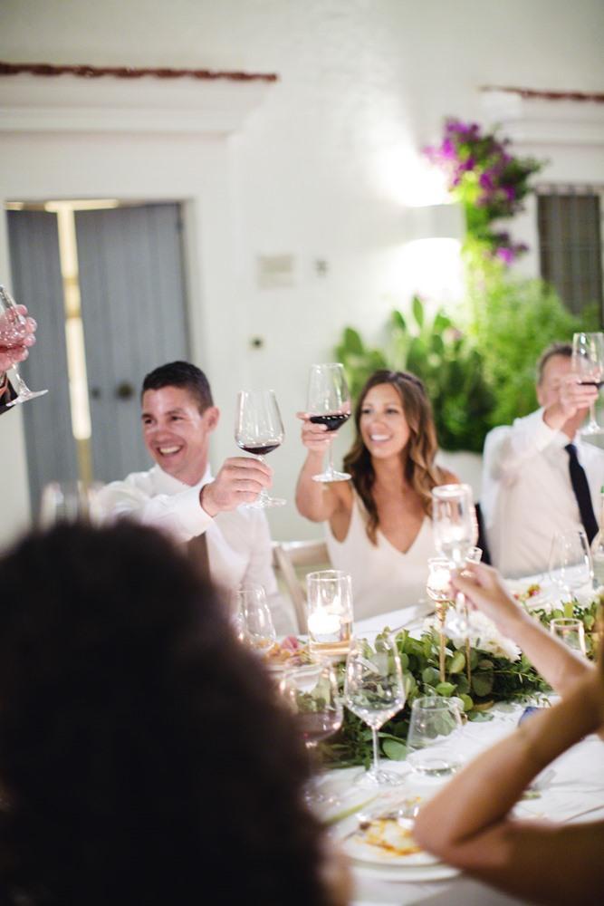 wedding-masseria-fasano-puglia-italy-lecceventi-wedding-planner-54