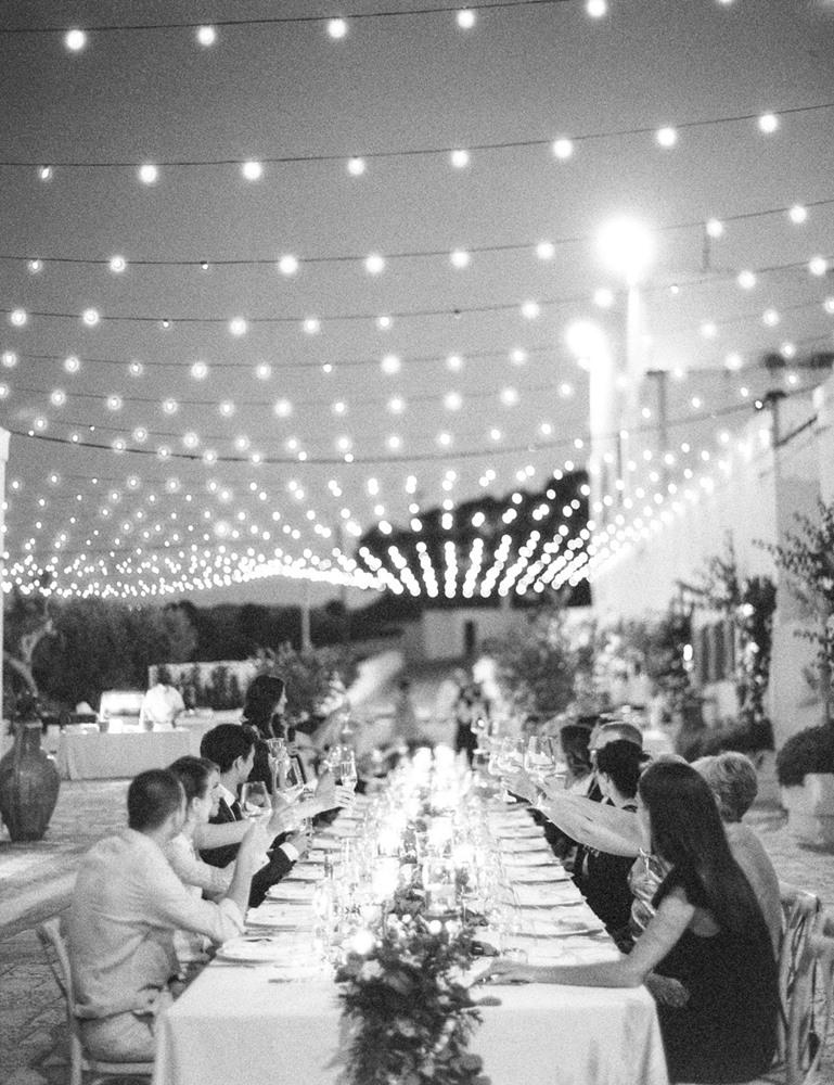 wedding-masseria-fasano-puglia-italy-lecceventi-wedding-planner-55