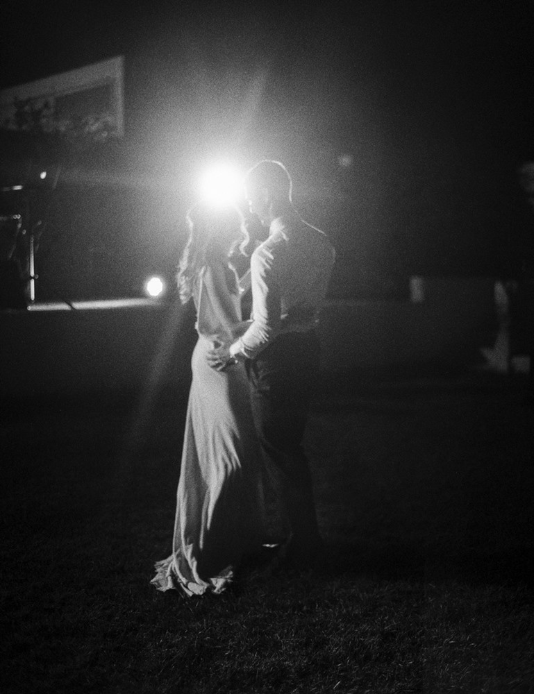 wedding-masseria-fasano-puglia-italy-lecceventi-wedding-planner-56