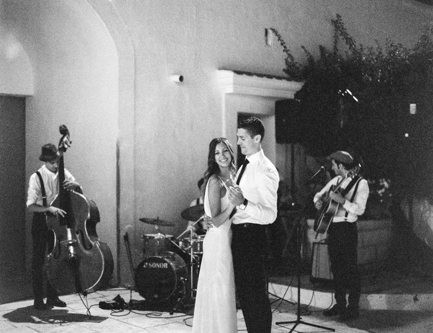 wedding-masseria-fasano-puglia-italy-lecceventi-wedding-planner-57