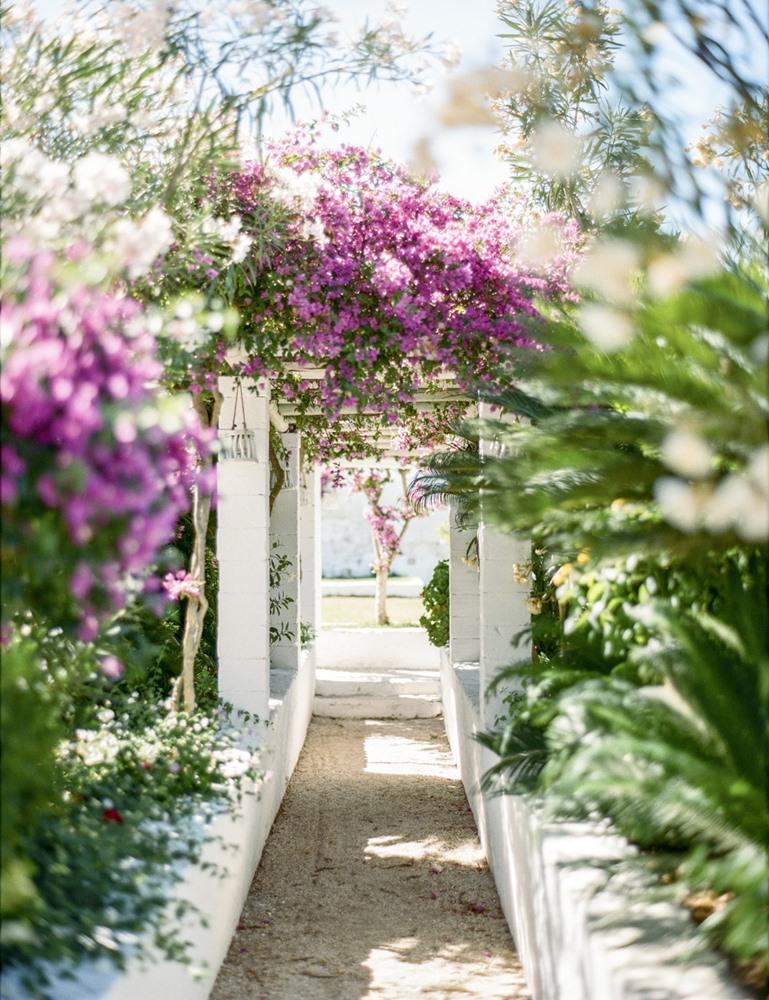 wedding-masseria-fasano-puglia-italy-lecceventi-wedding-planner-7