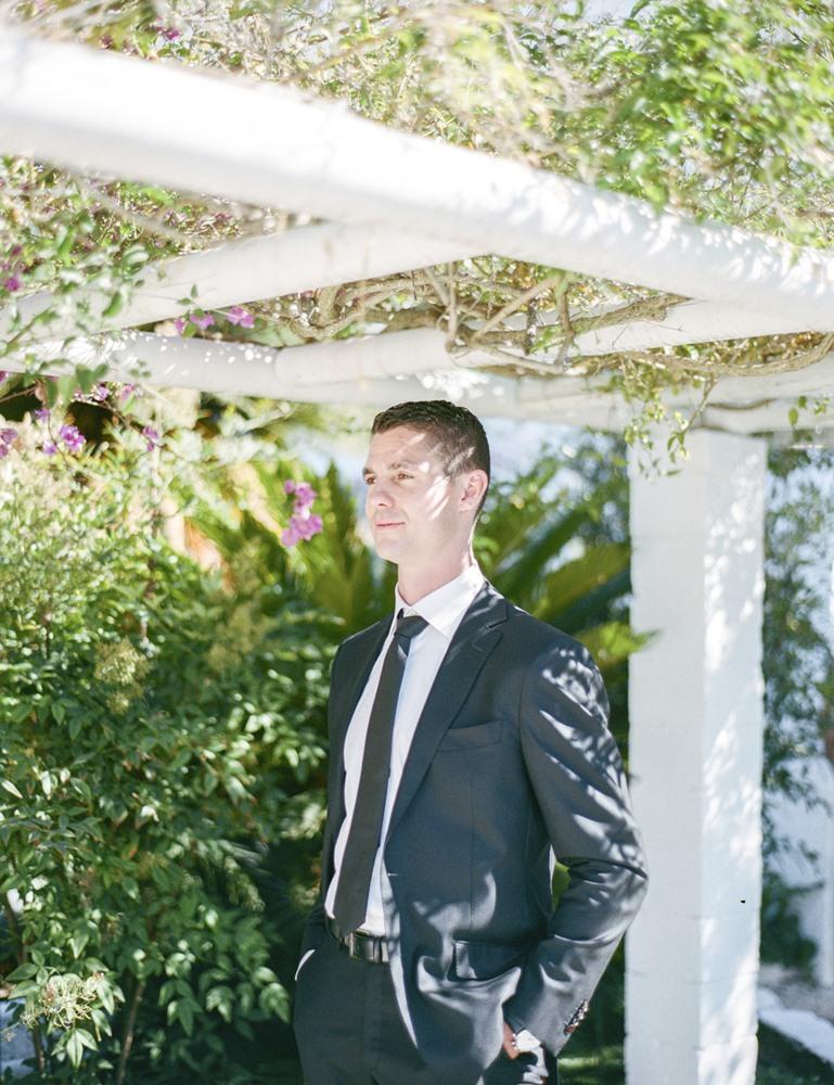 wedding-masseria-fasano-puglia-italy-lecceventi-wedding-planner-8
