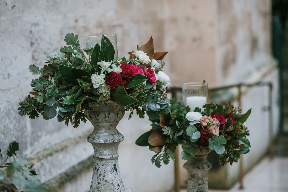 winter-wedding-puglia-italy-winter-destination-wedding-italy-castello-monaci-_-lecceventi-wedding-planner-10