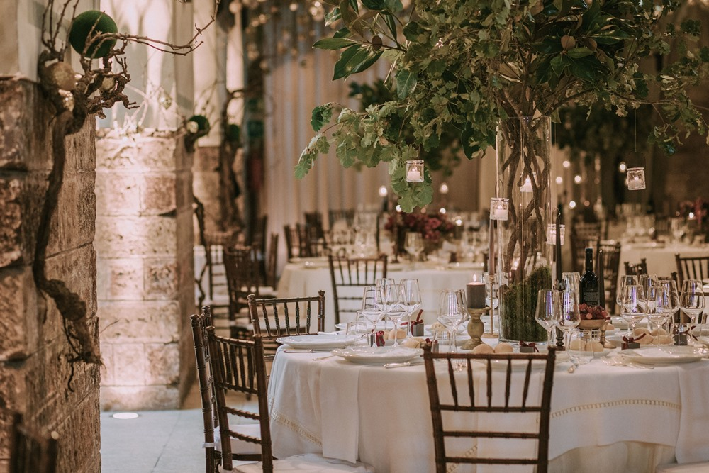 winter-wedding-puglia-italy-winter-destination-wedding-italy-castello-monaci-_-lecceventi-wedding-planner-28