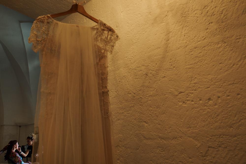 wedding-in-italy-puglia-lecceventi-wedding-planner-11