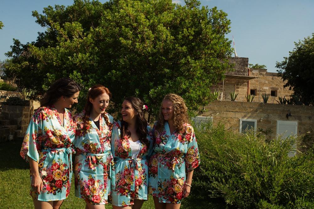 wedding-in-italy-puglia-lecceventi-wedding-planner-12