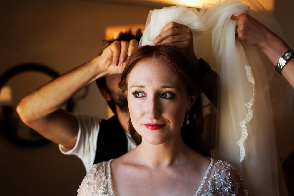wedding-in-italy-puglia-lecceventi-wedding-planner-18