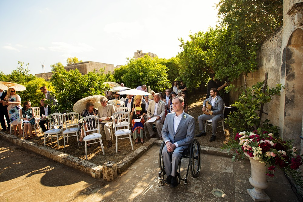 wedding-in-italy-puglia-lecceventi-wedding-planner-23